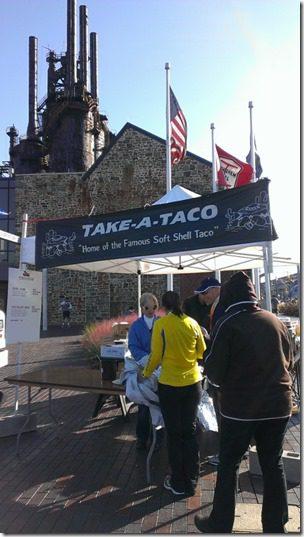 take a taco (450x800)