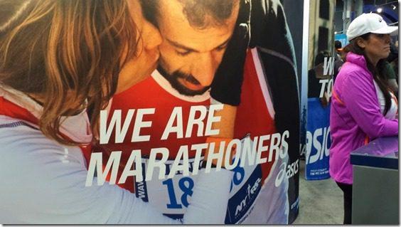 we are marathoners (800x450)