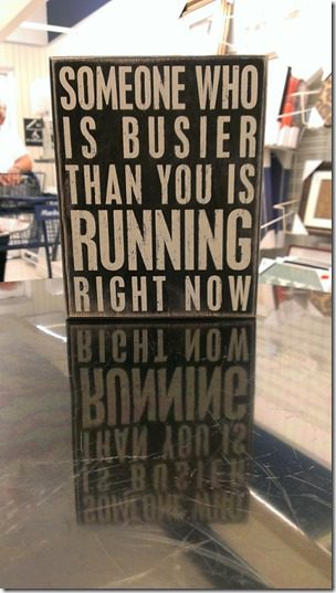 workout motivation someone busier than you is running (450x800)