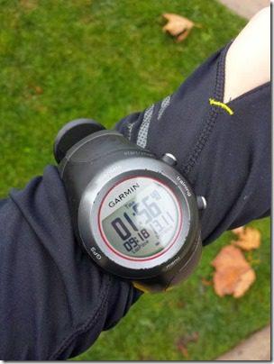 13 mile run (376x501)
