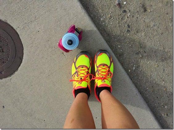 13 mile run stop (668x501)