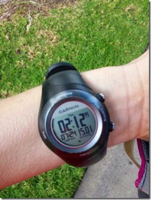 15 mile run (376x501)