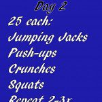 25-days-of-fitness-day-2.jpg