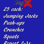 25-days-of-fitness-day-9.jpg