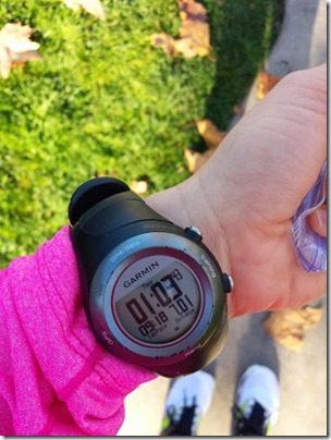 7 mile run (376x501)