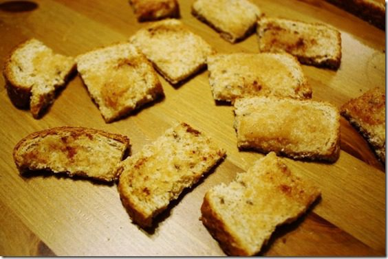 healthy cinnamon pull apart bread recipe with whole wheat