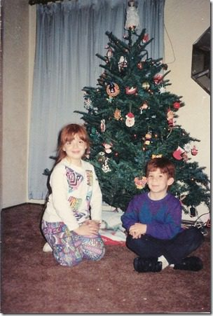 SCAN0384 467x800 thumb Throwback Thursday Christmas Edition