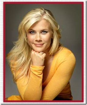allison sweeney