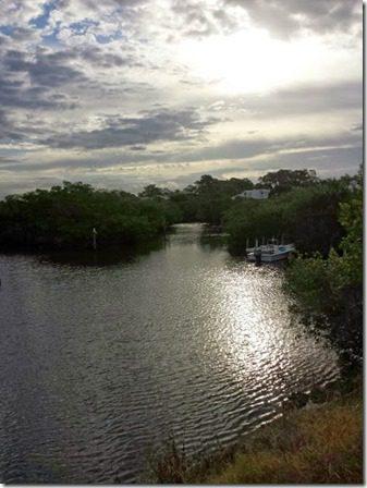 beautiful florida bay (376x501)
