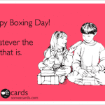 boxing-day.png