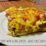 cheesy-ham-and-egg-bake-breakfast-recipe-_thumb.jpg