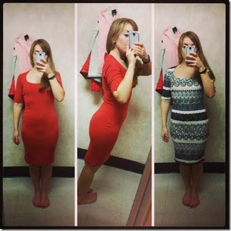 dress picks