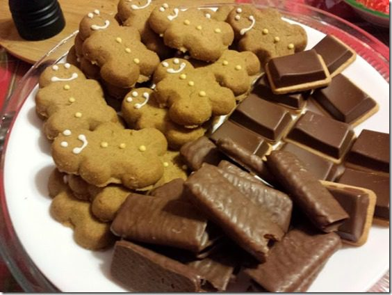 gingerbread cookies (668x501)