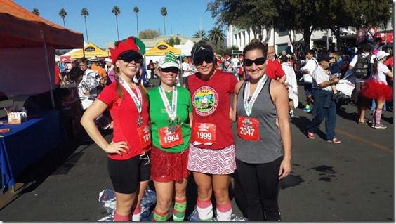 group after half marathon (800x450)