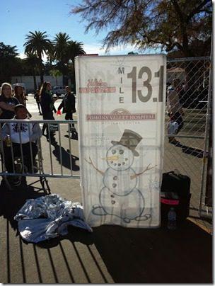 half marathon is 13.1 miles (376x501)