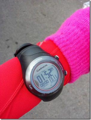 half marathon time (600x800)