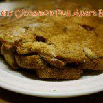 healthy-cinnamon-pull-apart-bread-recipe.jpg