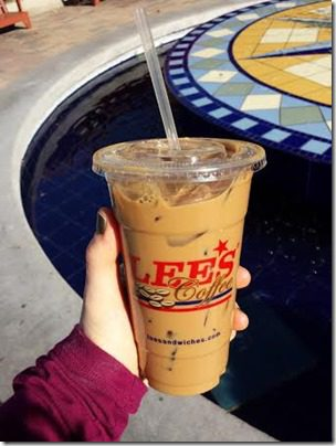lees iced coffee (339x452)