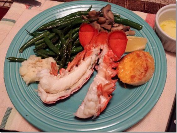 lobsta dinner (668x501)