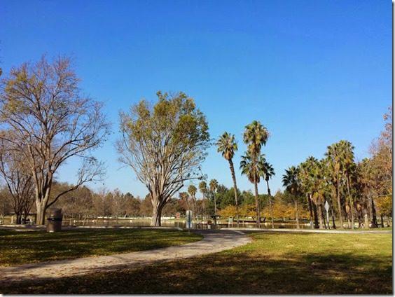 mile square park (668x501)
