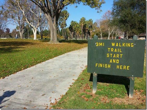mile square park sunday walk (668x501)