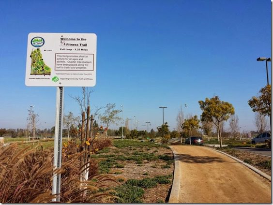 mile square park walk (668x501)