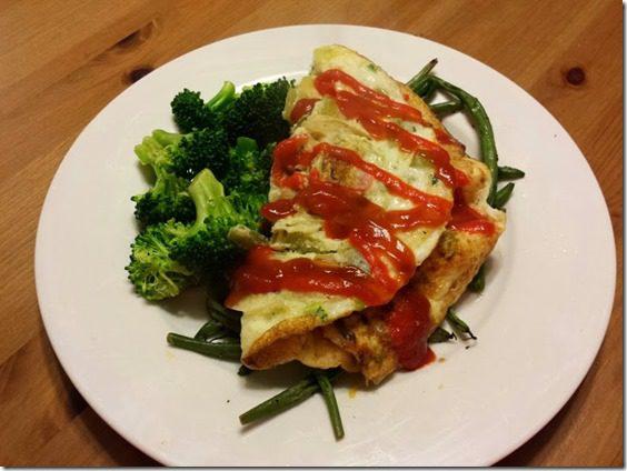 omlete for dinner (725x544)