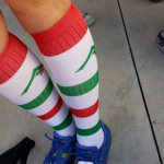 procompression-holiday-socks-600x800.jpg