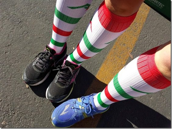 repping procompression socks (668x501)