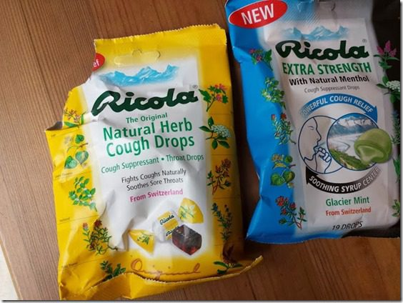 ricola extra strength cough drops 668x501 thumb Ricola Relief Kit and $100 Giveaway