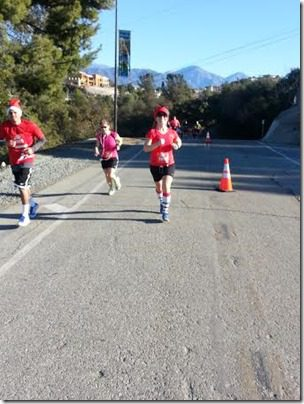 runeatrepeat half marathon running uphill is the worst (339x452)