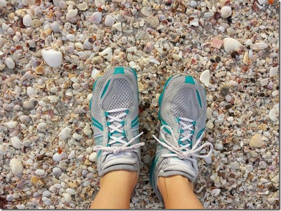 running on sea shells (668x501)
