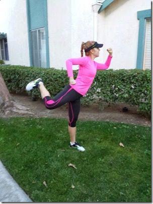 running pose (376x501)