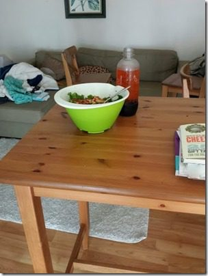 salad in the front room (376x501)