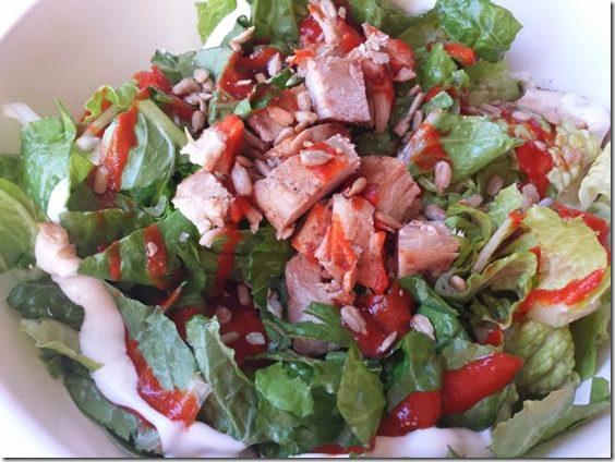 salad saturday (668x501)
