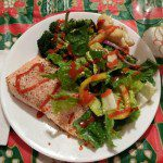salmon-and-salad-christmas-dinner-668x501.jpg