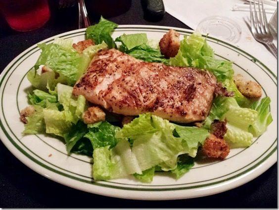 salmon salad dinner (725x544)