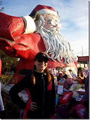 santa to the sea toy drive (600x800)