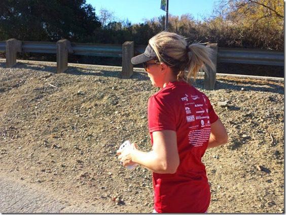 skinny runner running half marathon race (668x501)