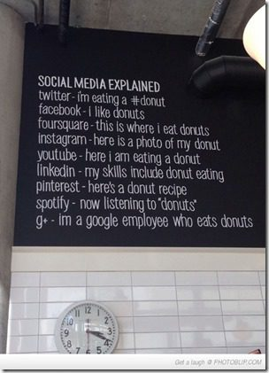 social media explanations (575x800)