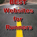 10-best-websites-for-runners-.jpg