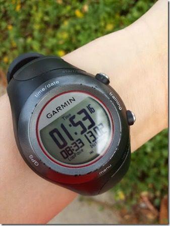 13 miles (376x502)