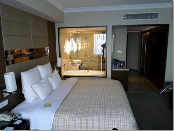where to stay in china travel blog