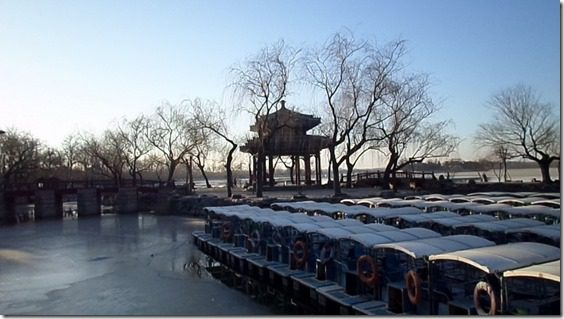 SAM 0187 800x450 thumb Summer Palace the Forbidden City and Tiananmen Square