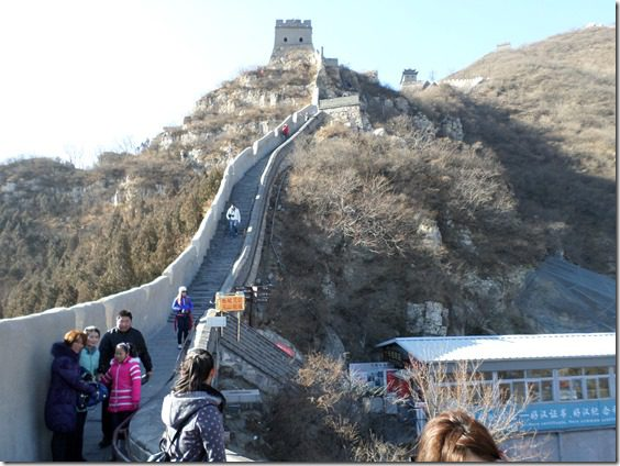 SAM 0374 thumb Great Wall Bucket List Check Off