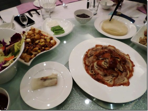 SAM 0533 thumb Beijing Breakfast Lunch and Dinner