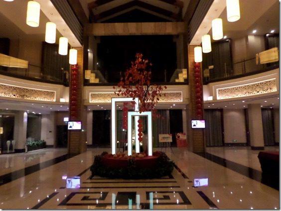 traveling to shanghai travel blog post