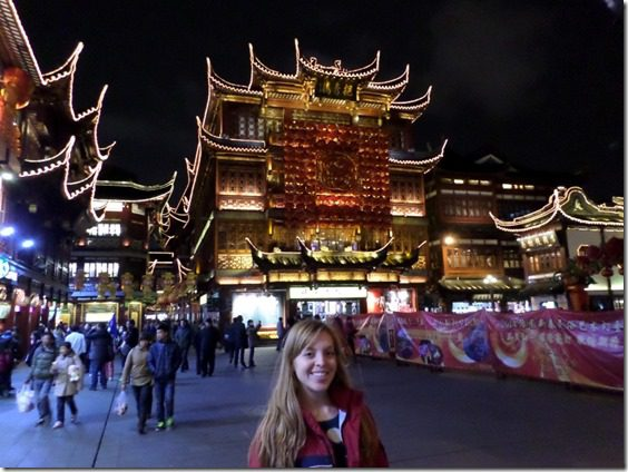 food blog from china new year