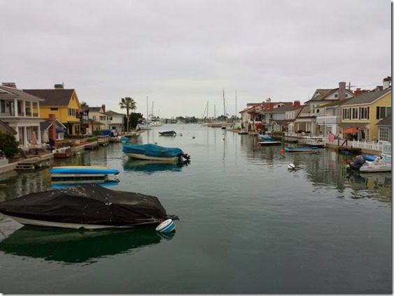 balboa island boats from bridge 669x502 thumb If Diets Don't Work What the Heck Are We Supposed to Do?
