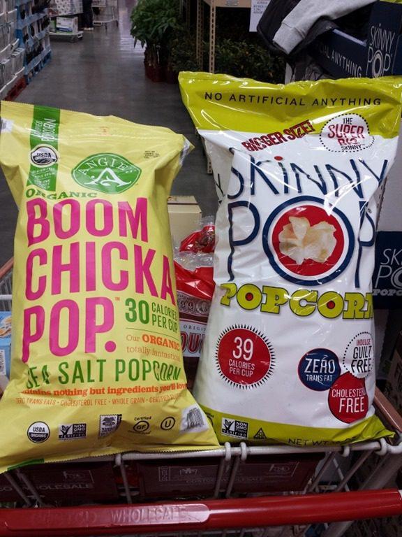 boom chick pop vs skinny pop (600x800)